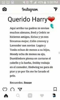 Memes harry potter always 57 super Ideas Harry Potter Triste, Snape Harry Potter, Always Harry Potter, Harry Potter Tumblr, Harry Potter Facts, Harry Potter Fan Art, Hogwarts Professors, New Memes, Funny Memes