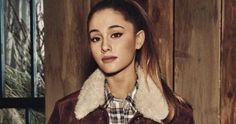 Ariana Grande anuncia shows no Brasil #ArianaGrande, #Brasil, #Cantora, #Minaj, #NickiMinaj, #Noticias, #RioDeJaneiro, #SãoPaulo, #SP, #Status, #Twitter http://popzone.tv/2017/04/ariana-grande-anuncia-shows-no-brasil.html