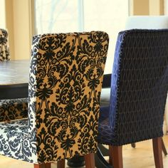 plastic chair seat covers   chair seat covers   pinterest   chair