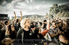 Fotos: OPEN FLAIR 2016 (MI-FR 10.-12.08.2016)  OPEN FLAIR  Eschwege (Mittwoch bis Freitag)   monkeypress.de - sharing is caring! Autor/Fotograf: Frank Halfmeier Den kompletten Beitrag findet Ihr hier: Fotos: OPEN FLAIR 2016 (MI-FR 10.-12.08.2016)