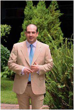 Ignacio Castillo. Escuela de Negocios AEFI, Formación inmobiliaria de prestigio.