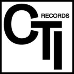 Verve Records Mid Century In 2019 Record Label Logo