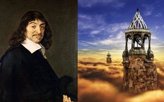 René Descartes' Dream Argument – How Do We Know We Are Not Dreaming?