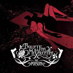 I just used Shazam to discover Tears Don't Fall by Bullet For My Valentine. http://shz.am/t41465409