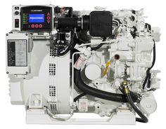 diesel-generator-set-marine-applications-23110-5521077.jpg (1074×840)