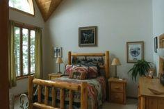 Amazing Northern Michigan Homes: Up North Living - Northern Michigan's News Leader