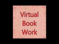 Virtual Textbook episode  9 Gauntlet