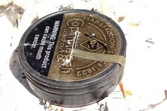 Gear Hacks: 5 Useful Ways to Reuse Empty Chewing Tobacco Cans | Outdoor Life
