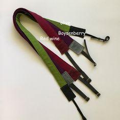 French Linen Vegan Waxed Canvas Camera Strap narrow / padded | Etsy Leather Camera Strap, Camera Straps, Waxed Canvas, Grey Stone, Cotton Bag, Camera Bags, French, Vegan, Etsy