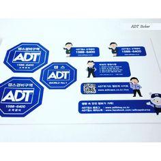 애드히시브_#브랜딩#그래픽#영상#광고#공간#전시#디자인#편집디자인#collaboration #branding#design#graphic#advertising#eventdesign#korea#editorial#aqm#project