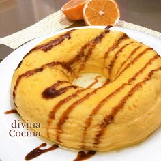 The website is not properly configured on this server Bread Recipes, Cooking Recipes, Puerto Rican Recipes, American Cheese, Sin Gluten, Deli, Donuts, Cheesecake, Deserts