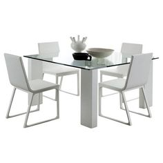 Square Glass Dining Table european modern woven iron and bronze glass allure round dining