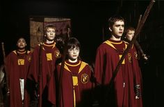 Pictures & Photos from Harry Potter and the Sorcerer's Stone - IMDb
