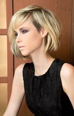 tagli capelli 2016 bob - Cerca con Google