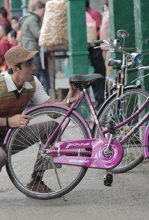 Deleted yeh jawaani hai deewani hindi full movie online free see more