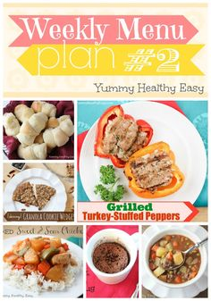 Make back to school easy with Menu Planning #BACKTOSCHOOL #GIFTS http://www.tiffanycovipshop.com