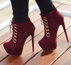 lol want these