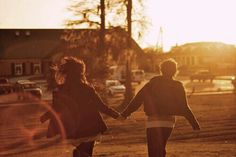 Image discovered by Tiffany . Find images and videos about holding hands, im grateful for and i'm grateful for on We Heart It - the app to get lost in what you love. Check Yes Juliet, We Heart It, Hipster Edits, All The Bright Places, We The Kings, Romance, Before I Die, Life Is Strange, Favim