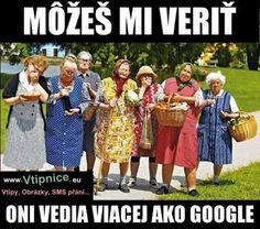 Srandovní obrázky na facebook, twitter (8) Jokes Quotes, Funny Quotes, Memes, Funny Images, Funny Pictures, English Jokes, Funny Pins, Funny People, Funny Texts