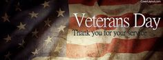 Veterans Day Thank You For Your Service Veterans Day Photos, Happy Veterans Day Quotes, Veterans Day Thank You, Letters To Veterans, Veterans Day Coloring Page, Memorial Day Thank You, Thank You Poems, Be Bold Quotes, Fb Cover Photos