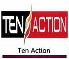 Ten Action