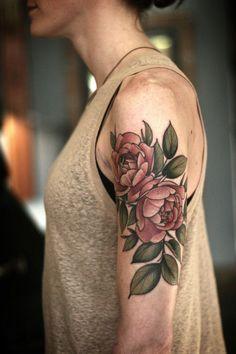 rosas tatuajes caros o baratos