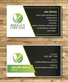 21 best business card designs images on pinterest 24 hour delivery create a brand that lasts a lifetime unlimited revisions 24 hour delivery business card colourmoves