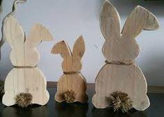 Afbeeldingsresultaat voor steigerhout pasen