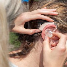 How the Widex Hearing Aids Have Improved the Quality of Lives