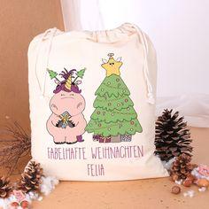 https://www.geschenke-online.de/grosser-geschenksack-zu-weihnachten-mit-knuddelhorn