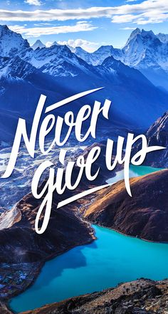 56 Inspirational & Motivational Quotes About Success And Life. Check these motivational and inspirational quotes if you need some motivation and inspiration. Inspirational Quotes Wallpapers, Motivational Wallpaper, Motivational Thoughts, Wallpaper Quotes, Motivational Quotes, Message Wallpaper, Inspirational Message, Inspiring Quotes, Cute Quotes