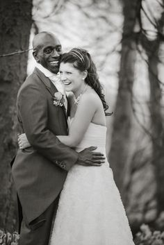 Portrait Of The Newly Weds Bride And Groom Reportage Wedding Photographer Storytelling Photography Morley Hayes
