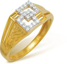 Prakash Jha Diamond Ring Made in Real Diamond and 18kt Gold.Customize as Per your Style and Budget.Get Exact Diamond Quality and weight.