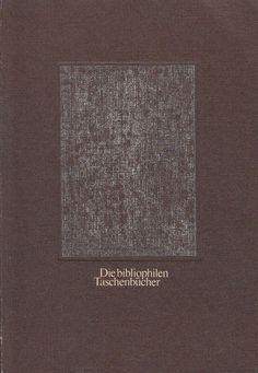 Sisis Schönheitenalbum * Photographien Kaiserin Elisabeth von Werner Bokelberg