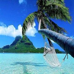 Shak It Up by nuwav | Free Listening on SoundCloud Beautiful Places To Travel, Best Places To Travel, Places To Go, Beautiful Beaches, Tahiti Islands, Seychelles Islands, Bora Bora, Amiens, Santorini Island