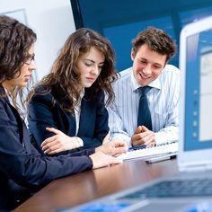 Kaufmännische Berufe bei elita.ch  Unter http://ELITA.ch/bewerber/stellen/kaufmaennisch/ findest du die aktuelle Auswahl kaufmännischer Berufen. Suche deinen Traumjob bei uns. Und wenn er hier nicht dabei ist, suchen wir ihn gerne für dich. Einfach hier bewerben: http://ELITA.ch/bewerben/  #elita #elitapersonal #elitapersonalberatung #jobsuche #rapperswiljona #jobs #keinenjob #kaufmann #kauffrau #kaufmaennischeberufe #traumjob #auswahl