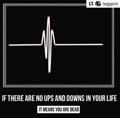 RP from my friends www.leggpro.com who seriously have the best compression socks ever!! ❤️• start today with a fresh focus and rejuvenated mind!! The ups and downs are proof that you're ALIVE! ✔️✔️✔️ Have an amazing Monday healthcare friends! Please visit @leggpro #nursesunite