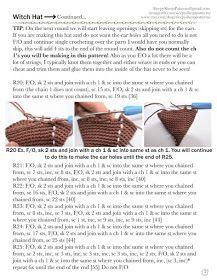 KUFER z artystycznym rękodziełem : Bajkowa lala ze wzorem darmowym Crochet, Amigurumi, Ganchillo, Crocheting, Knits, Chrochet, Quilts