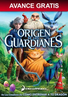 Rent Rise of the Guardians starring Chris Pine and Alec Baldwin on DVD and Blu-ray. Get unlimited DVD Movies & TV Shows delivered to your door with no late fees, ever. Rise Of The Guardians, Isla Fisher, Alec Baldwin, Chris Pine, Hugh Jackman, Jude Law, Jack Frost, Disney Films, Poster