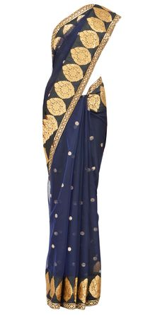 New Sabyasachi sarees are always a delight!  Indulge in these stunning sarees before we're sold out again!    https://www.perniaspopupshop.com/designers-1/sabyasachi