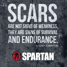 my brother introduced me to the way of the spartan and i think it would be helpful for others. Race Quotes, Motivational Quotes, Inspirational Quotes, Fitness Motivation, Fitness Quotes, Cycling Motivation, Life Motivation, Spartan Quotes, Spartan Race Training