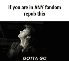 If you are in ANY fandom repub this GIF