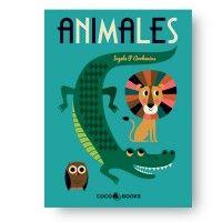 animales-gigantes-cocobooks