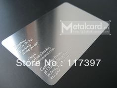 Cheap business card printing buy quality card printing directly cheap business card printing buy quality card printing directly from china translucent business cards suppliers transparent busines reheart Choice Image