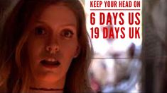 Keep your head on! 🤡 Cleavers: Killer Clowns is coming to to DVD  US - Aug UK - From Director Mj Dixon Producer Anna Dixon With Olivia Krys . Your Head, 19 Days, Clowns, Mj, Promotion, Indie, Horror, Anna, Film