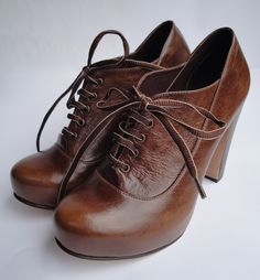 Shoes  Betka