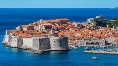 Туры в Хорватию от 22525 ₽\чел. на 7 ночей