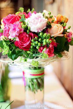 dutch bloemen winkel arrangement