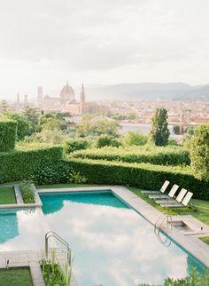 Italian-destination-