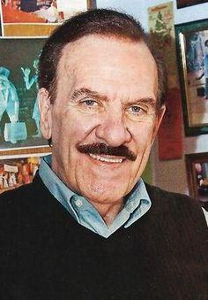 R.J. Ogren - AUTHORSdb: Author Database, Books and Top Charts